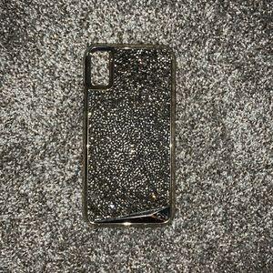 Case-mate brilliance iPhone 6 case